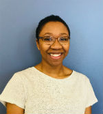 Tiaira Porter Scholar
