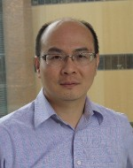 Picture of T32 Mentor Wan-Ju Li
