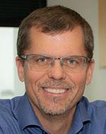 T32 mentor: Dr. Keck