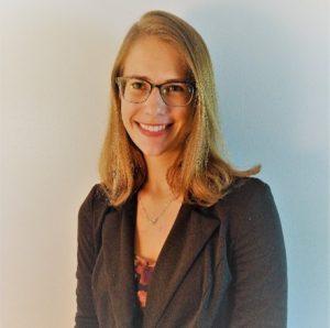 Katie Osterbauer